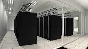 datacenter 2