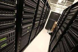 datacenterL