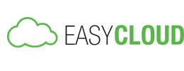 EasyCloud As400