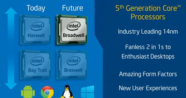 Intel_5a_gen